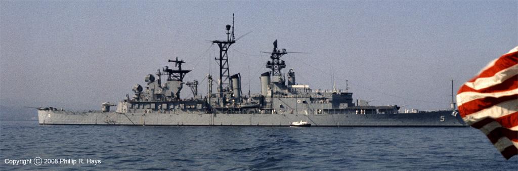 Авторизация применения ядерного оружия в ВМФ США