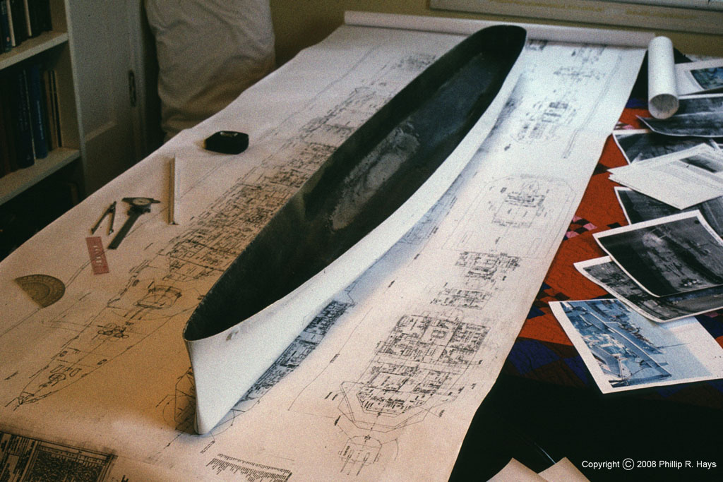 Fiberglass Boat Building Plans Free Diy Seen Boat Plan